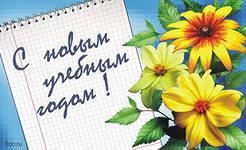 26 августа на районной секции учителей